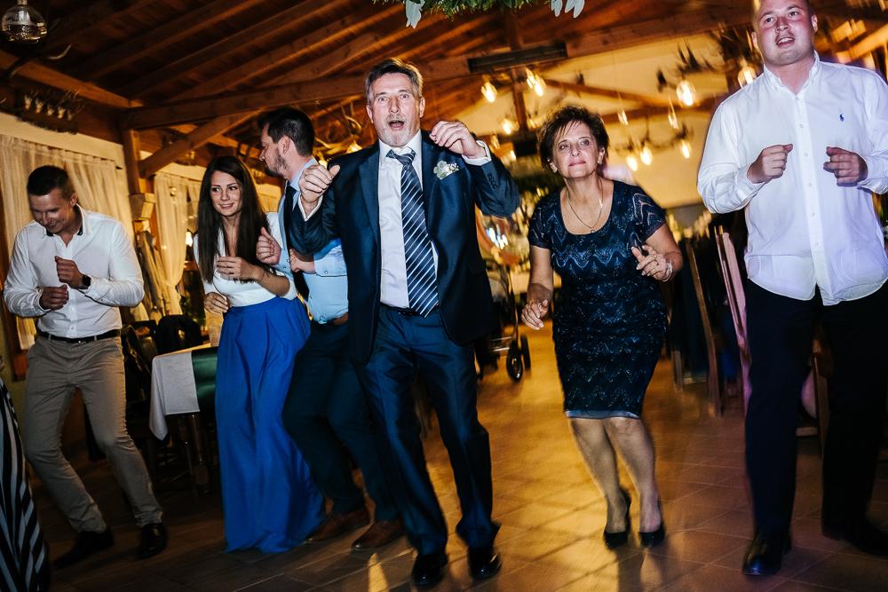 E_FylepPhoto, Esküvőfotós Vasmegye, Kismama, pocakfotó, Esküvő fotózás, Esküvői fotós, Körmend, Vas megye, Dunántúl, Budapest, Fülöp Péter, Jegyes fotózás, jegyes, kreatív, kreatívfotózás_006