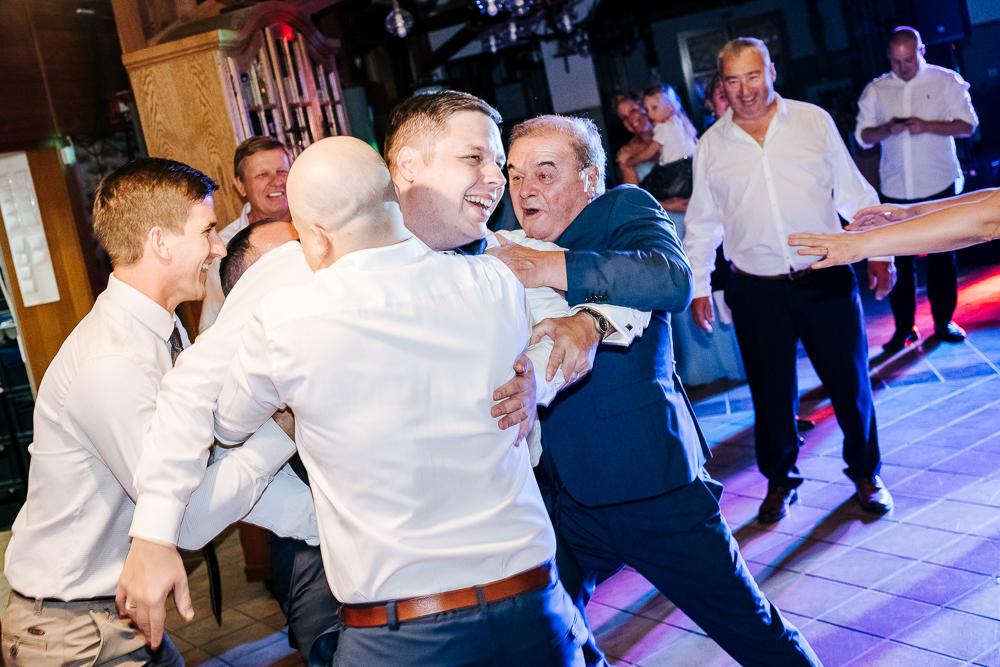 E_FylepPhoto, Esküvőfotós Vasmegye, Kismama, pocakfotó, Esküvő fotózás, Esküvői fotós, Körmend, Vas megye, Dunántúl, Budapest, Fülöp Péter, Jegyes fotózás, jegyes, kreatív, kreatívfotózás_014