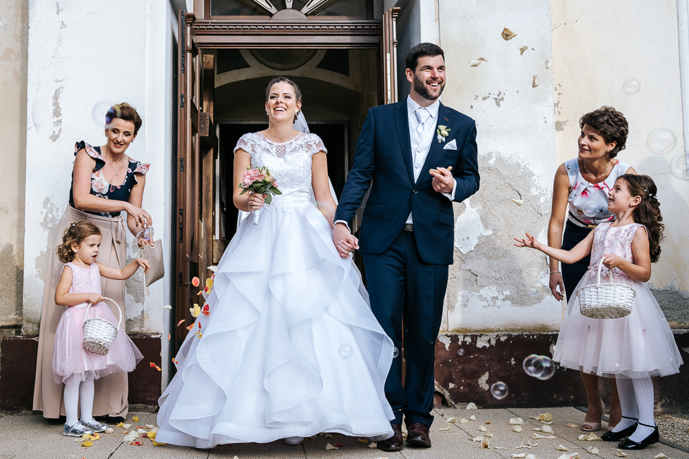 E_FylepPhoto, Esküvőfotós Vasmegye, Kismama, pocakfotó, Esküvő fotózás, Esküvői fotós, Körmend, Vas megye, Dunántúl, Budapest, Fülöp Péter, Jegyes fotózás, jegyes, kreatív, kreatívfotózás_053