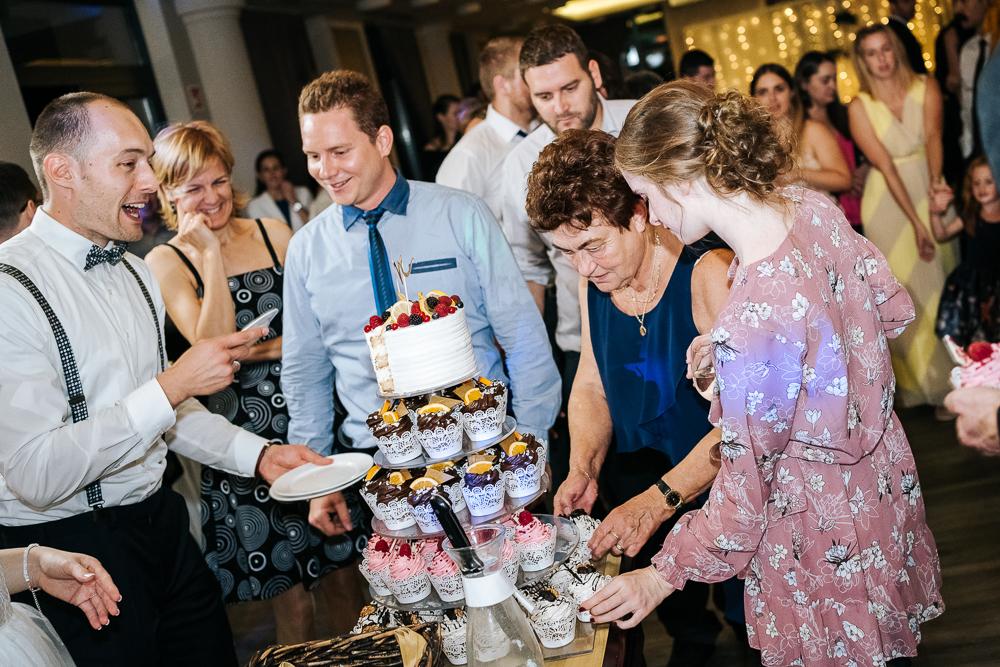 E_FylepPhoto, Esküvőfotós Vasmegye, Kismama, pocakfotó, Esküvő fotózás, Esküvői fotós, Körmend, Vas megye, Dunántúl, Budapest, Fülöp Péter, Jegyes fotózás, jegyes, kreatív, kreatívfotózás_059