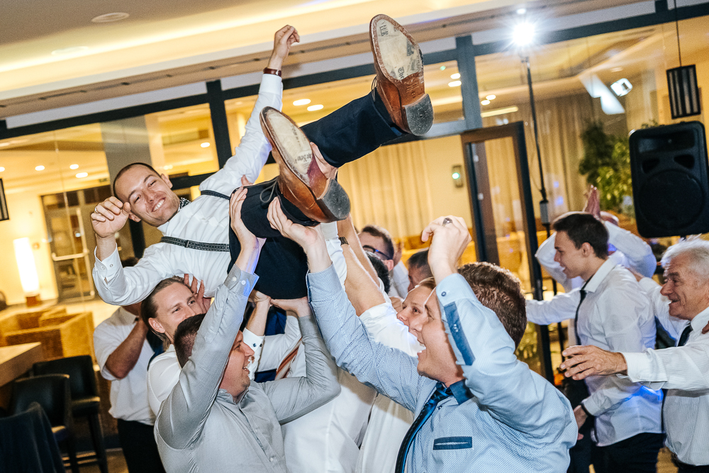 E_FylepPhoto, Esküvőfotós Vasmegye, Kismama, pocakfotó, Esküvő fotózás, Esküvői fotós, Körmend, Vas megye, Dunántúl, Budapest, Fülöp Péter, Jegyes fotózás, jegyes, kreatív, kreatívfotózás_061