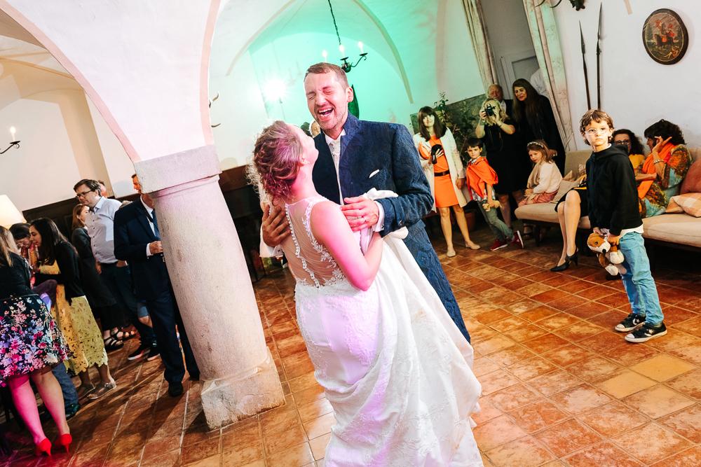 E_FylepPhoto, Esküvőfotós Vasmegye, Kismama, pocakfotó, Esküvő fotózás, Esküvői fotós, Körmend, Vas megye, Dunántúl, Budapest, Fülöp Péter, Jegyes fotózás, jegyes, kreatív, kreatívfotózás_095