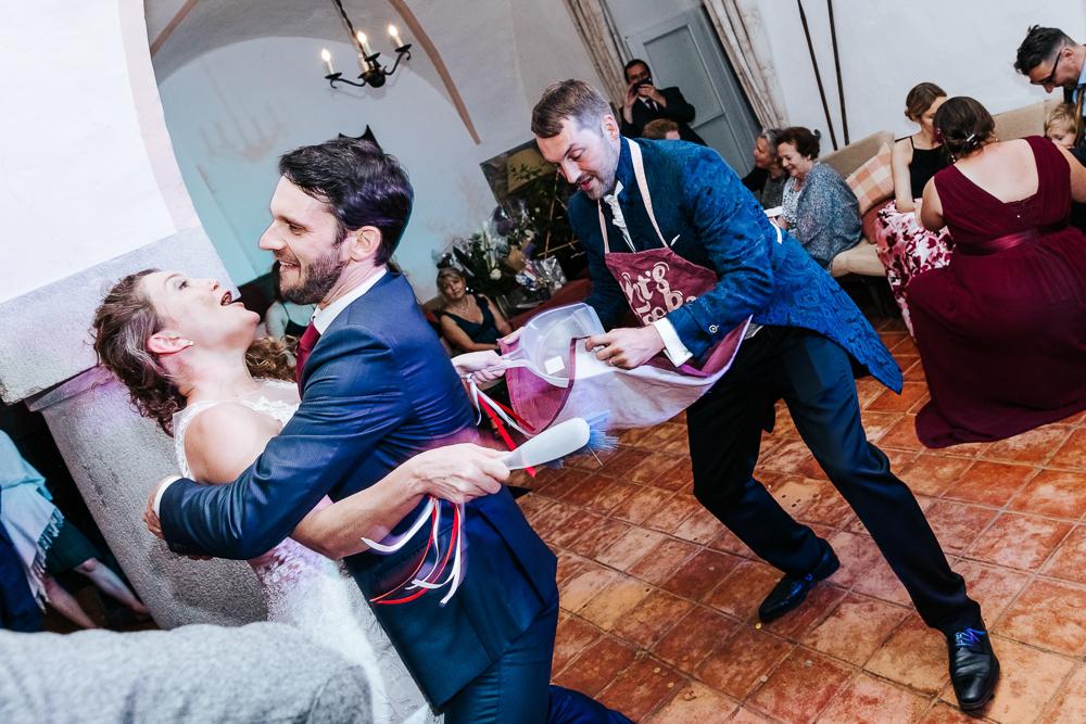 E_FylepPhoto, Esküvőfotós Vasmegye, Kismama, pocakfotó, Esküvő fotózás, Esküvői fotós, Körmend, Vas megye, Dunántúl, Budapest, Fülöp Péter, Jegyes fotózás, jegyes, kreatív, kreatívfotózás_098