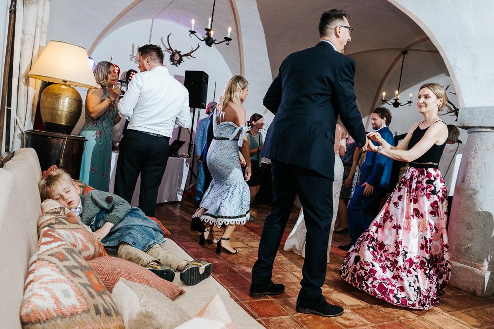E_FylepPhoto, Esküvőfotós Vasmegye, Kismama, pocakfotó, Esküvő fotózás, Esküvői fotós, Körmend, Vas megye, Dunántúl, Budapest, Fülöp Péter, Jegyes fotózás, jegyes, kreatív, kreatívfotózás_102