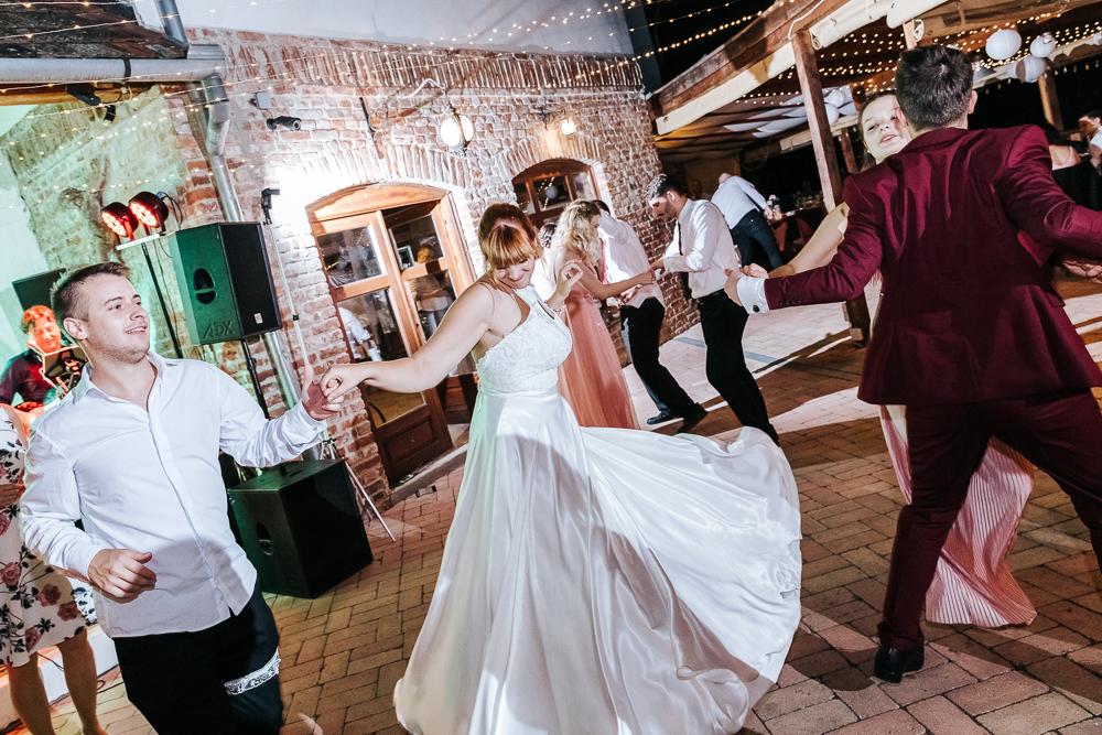 E_FylepPhoto, Esküvőfotós Vasmegye, Kismama, pocakfotó, Esküvő fotózás, Esküvői fotós, Körmend, Vas megye, Dunántúl, Budapest, Fülöp Péter, Jegyes fotózás, jegyes, kreatív, kreatívfotózás_139