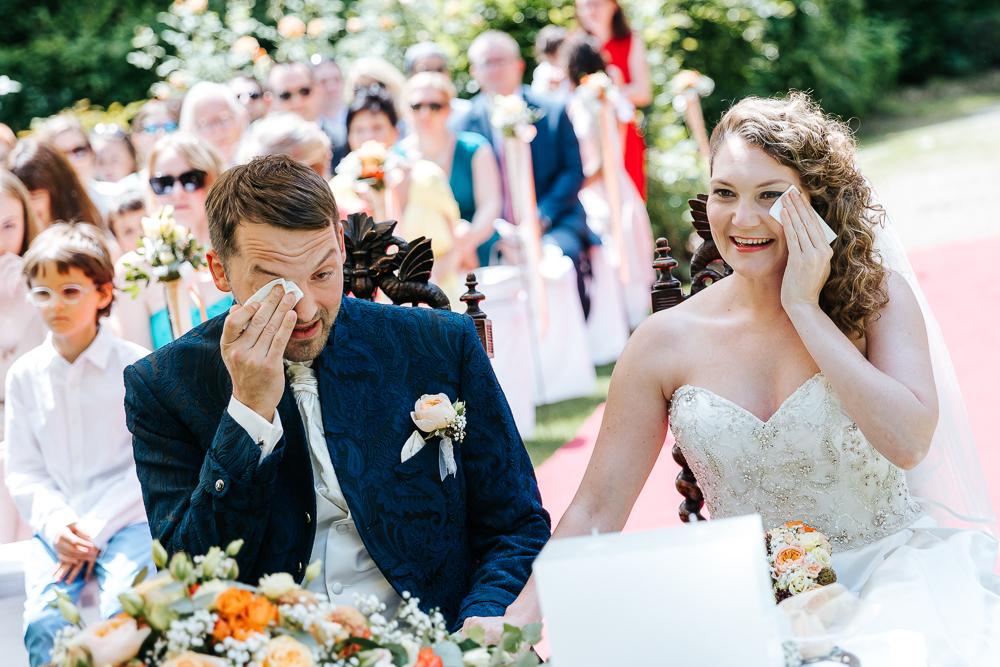 E_FylepPhoto, Esküvőfotós Vasmegye, Kismama, pocakfotó, Esküvő fotózás, Esküvői fotós, Körmend, Vas megye, Dunántúl, Budapest, Fülöp Péter, Jegyes fotózás, jegyes, kreatív, kreatívfotózás_188