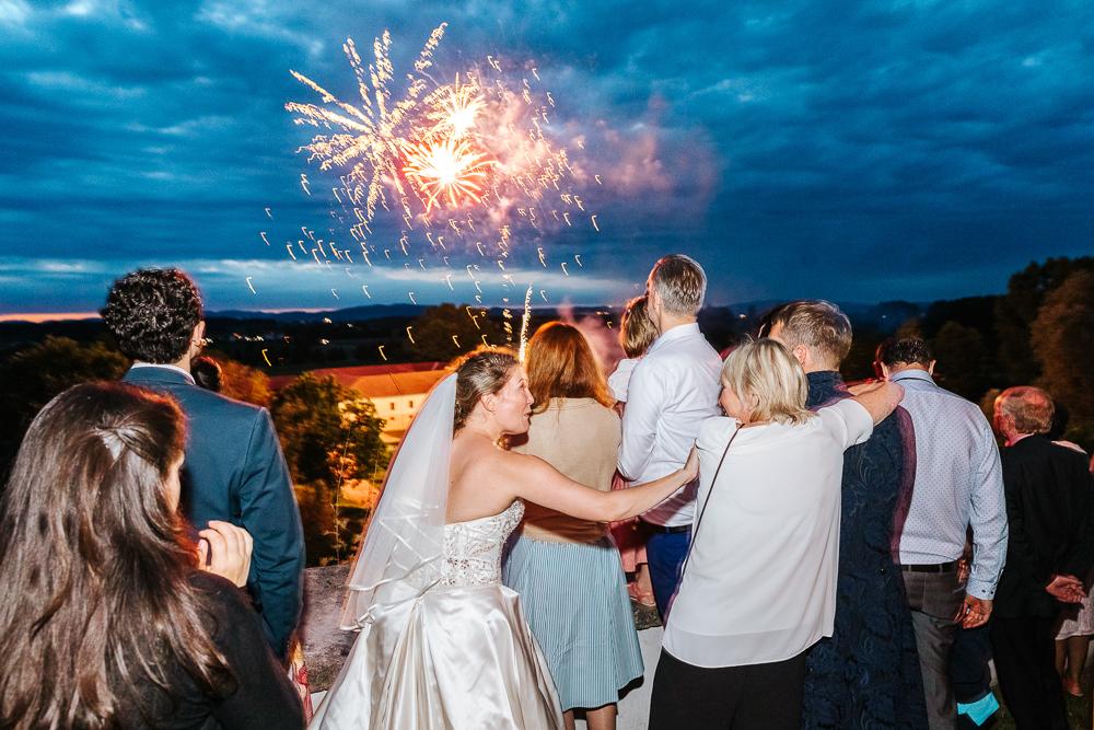 E_FylepPhoto, Esküvőfotós Vasmegye, Kismama, pocakfotó, Esküvő fotózás, Esküvői fotós, Körmend, Vas megye, Dunántúl, Budapest, Fülöp Péter, Jegyes fotózás, jegyes, kreatív, kreatívfotózás_219