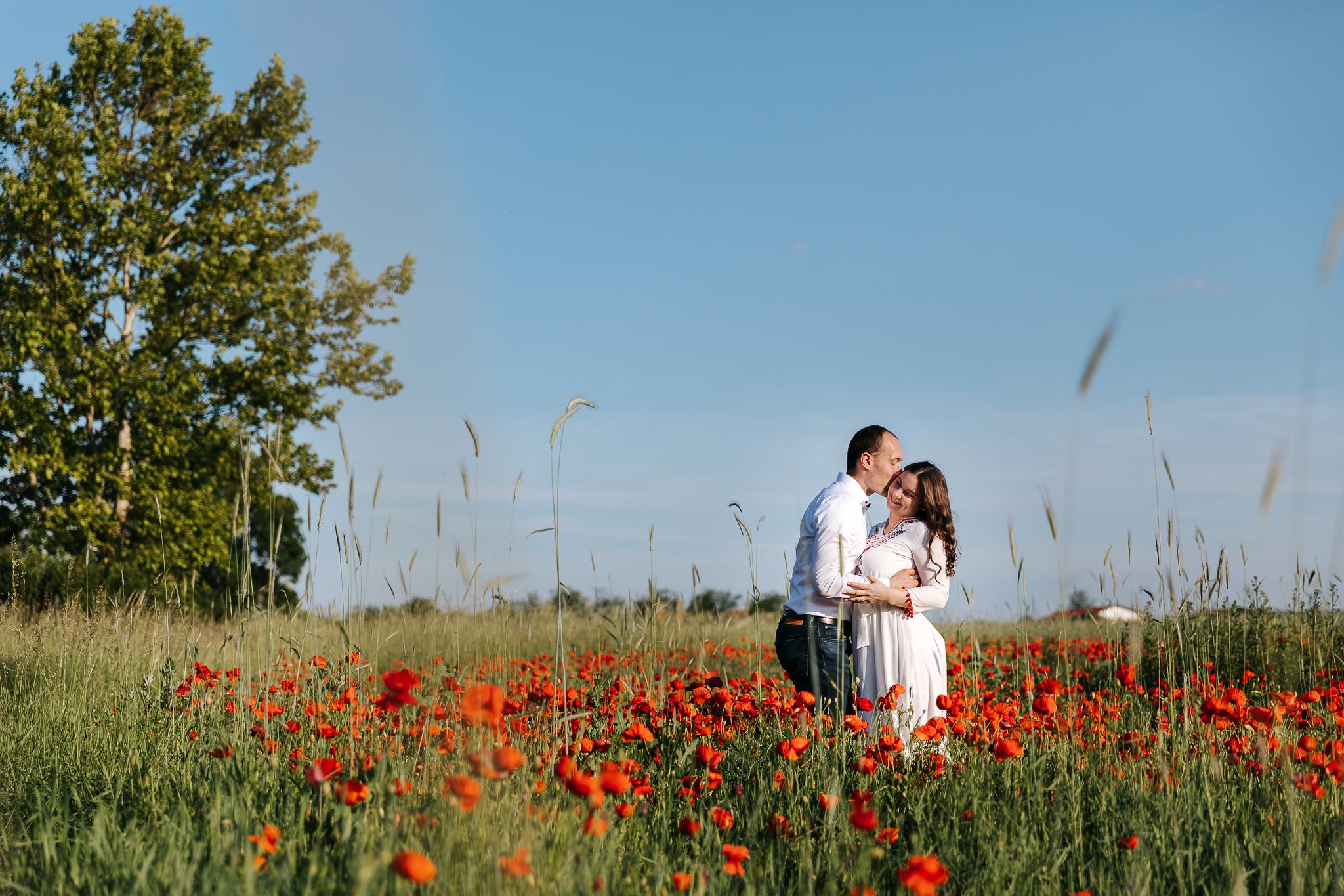 J_FylepPhoto, Esküvőfotós Vasmegye, Kismama, pocakfotó, Esküvő fotózás, Esküvői fotós, Körmend, Vas megye, Dunántúl, Budapest, Fülöp Péter, Jegyes fotózás, jegyes, kreatív, kreatívfotózás_070