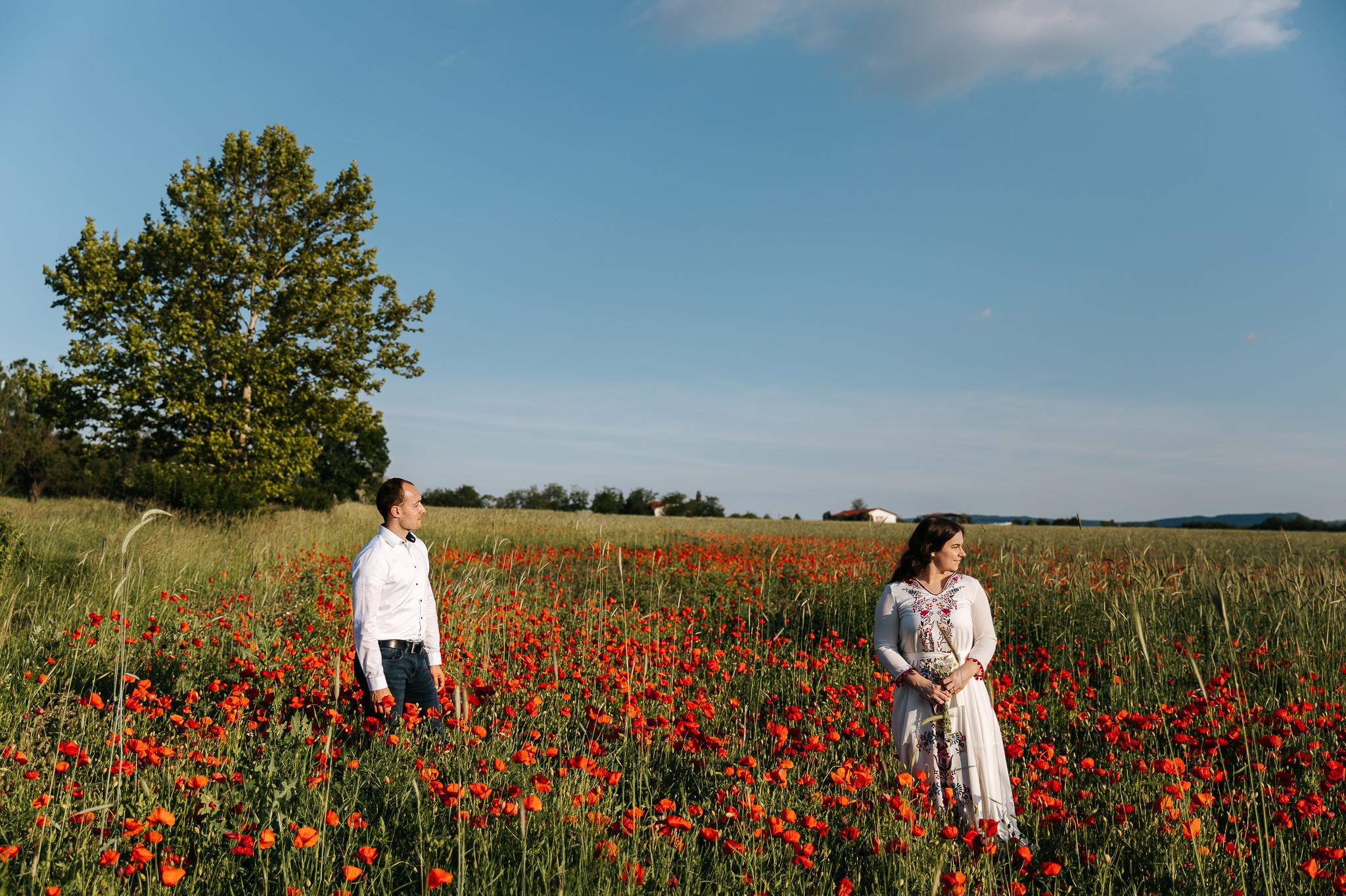 J_FylepPhoto, Esküvőfotós Vasmegye, Kismama, pocakfotó, Esküvő fotózás, Esküvői fotós, Körmend, Vas megye, Dunántúl, Budapest, Fülöp Péter, Jegyes fotózás, jegyes, kreatív, kreatívfotózás_071