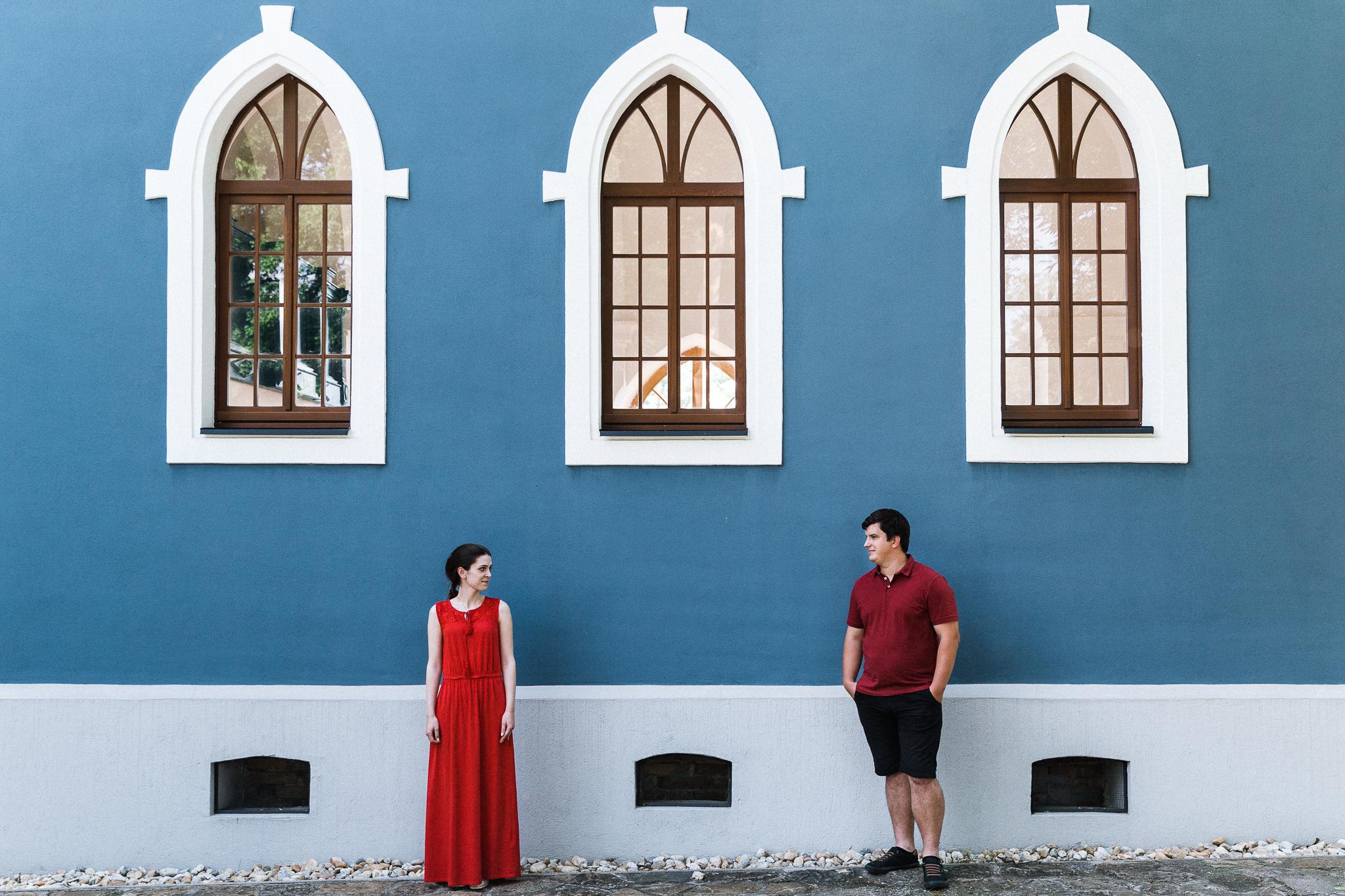 J_FylepPhoto, Esküvőfotós Vasmegye, Kismama, pocakfotó, Esküvő fotózás, Esküvői fotós, Körmend, Vas megye, Dunántúl, Budapest, Fülöp Péter, Jegyes fotózás, jegyes, kreatív, kreatívfotózás_106
