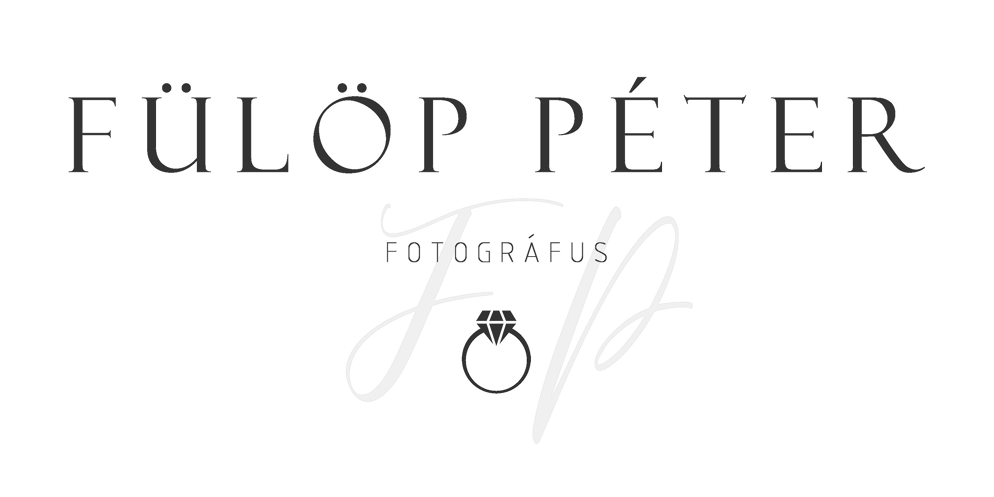 Fülöp Péter