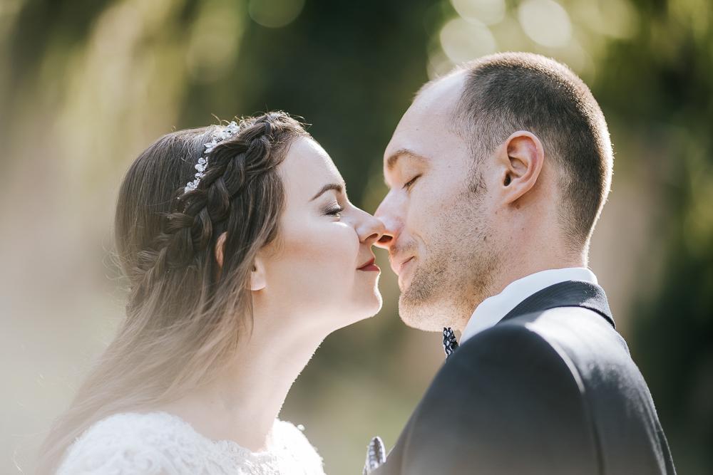 M_FylepPhoto, Esküvőfotós Vasmegye, Kismama, pocakfotó, Esküvő fotózás, Esküvői fotós, Körmend, Vas megye, Dunántúl, Budapest, Fülöp Péter, Jegyes fotózás, jegyes, kreatív, kreatívfotózás_059