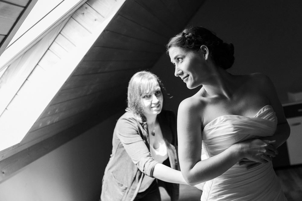 M_FylepPhoto, Esküvőfotós Vasmegye, Kismama, pocakfotó, Esküvő fotózás, Esküvői fotós, Körmend, Vas megye, Dunántúl, Budapest, Fülöp Péter, Jegyes fotózás, jegyes, kreatív, kreatívfotózás_182