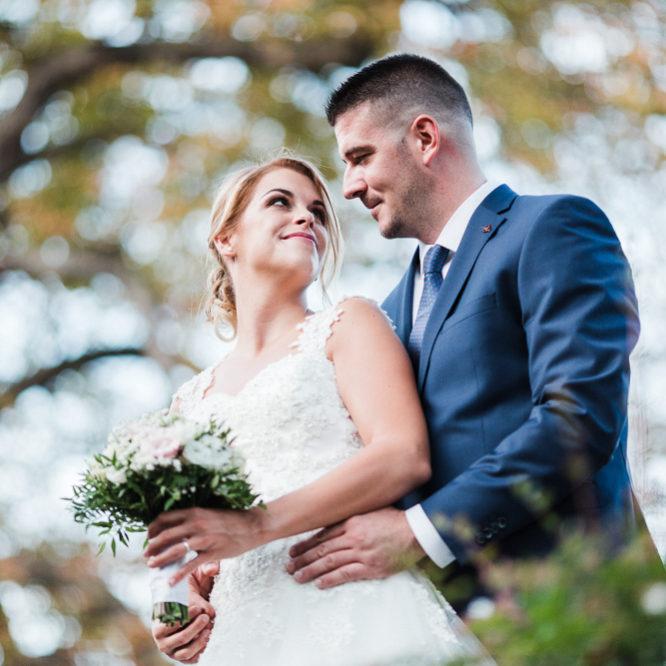 M_FylepPhoto, Esküvőfotós Vasmegye, Kismama, pocakfotó, Esküvő fotózás, Esküvői fotós, Körmend, Vas megye, Dunántúl, Budapest, Fülöp Péter, Jegyes fotózás, jegyes, kreatív, kreatívfotózás_206