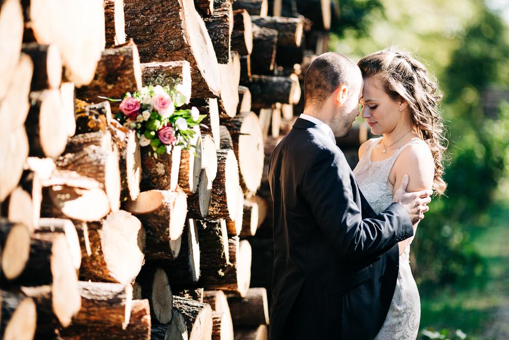 M_FylepPhoto, Esküvőfotós Vasmegye, Kismama, pocakfotó, Esküvő fotózás, Esküvői fotós, Körmend, Vas megye, Dunántúl, Budapest, Fülöp Péter, Jegyes fotózás, jegyes, kreatív, kreatívfotózás_255
