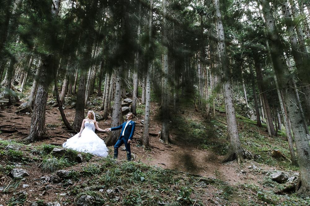M_FylepPhoto, Esküvőfotós Vasmegye, Kismama, pocakfotó, Esküvő fotózás, Esküvői fotós, Körmend, Vas megye, Dunántúl, Budapest, Fülöp Péter, Jegyes fotózás, jegyes, kreatív, kreatívfotózás_278