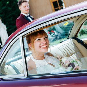 E_FylepPhoto, Esküvőfotós Vasmegye, Kismama, pocakfotó, Esküvő fotózás, Esküvői fotós, Körmend, Vas megye, Dunántúl, Budapest, Fülöp Péter, Jegyes fotózás, jegyes, kreatív, kreatívfotózás_117