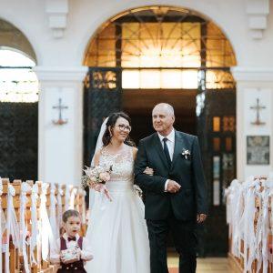 E_FylepPhoto, Esküvőfotós Vasmegye, Kismama, pocakfotó, Esküvő fotózás, Esküvői fotós, Körmend, Vas megye, Dunántúl, Budapest, Fülöp Péter, Jegyes fotózás, jegyes, kreatív, kreatívfotózás_222