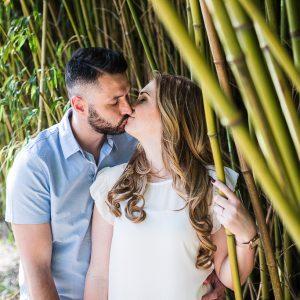 J_FylepPhoto, Esküvőfotós Vasmegye Esküvő fotózás, Esküvői fotós, Körmend, Vas megye, Dunántúl, Fülöp Péter, Jegyes fotózás, jegyes_037