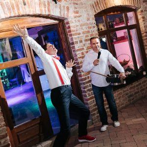 M_FylepPhoto, Esküvőfotós Vasmegye, Kismama, pocakfotó, Esküvő fotózás, Esküvői fotós, Körmend, Vas megye, Dunántúl, Budapest, Fülöp Péter, Jegyes fotózás, jegyes, kreatív, kreatívfotózás_202